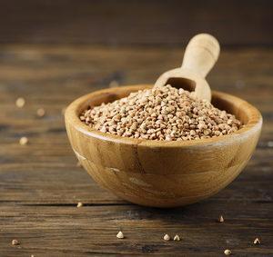 Cerealien/Müsli