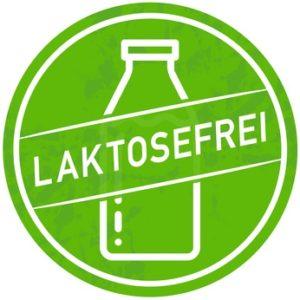 laktosefreie Lebensmittel